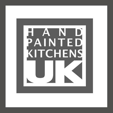 Specialist at Hand Painted Kitchens UK