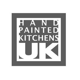 Hand Painted Kitchens Sutton Coldfield