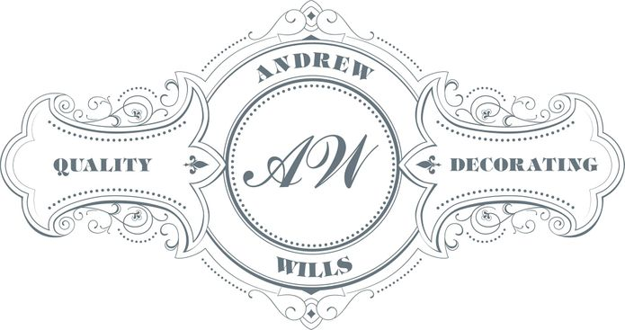 Andrew Wills Quality Decorating